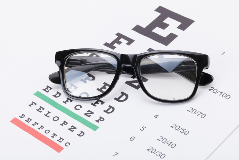 order glasses  Opticians Insight -